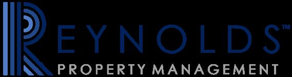 Reynolds Property Management